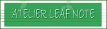 leaf-note
