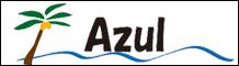 ベビーマッサージ教室 明石・神戸 資格取得 Azul ~アズール~