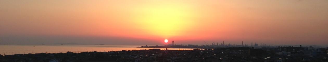 江井島広告制作ナビゲーションサイト